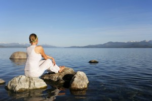 Release Anxiety & Depression Using Mindfulness Therapy Santa Rosa